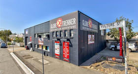Development / Land commercial property sold at 292 Montague Road West End QLD 4101