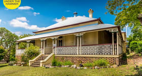 Offices commercial property sold at 20 Roderick Street Ipswich QLD 4305