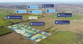 Factory, Warehouse & Industrial commercial property sold at 1053 Taylors Road Plumpton VIC 3335