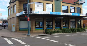 Offices commercial property sold at Lot 3/22-26 Memorial Avenue Liverpool NSW 2170