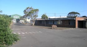 Factory, Warehouse & Industrial commercial property sold at 164 Shellharbour Rd Port Kembla NSW 2505