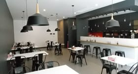 Offices commercial property sold at E8 Cowper Street Parramatta NSW 2150