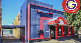 Offices commercial property sold at 10 Prince Street Grafton NSW 2460