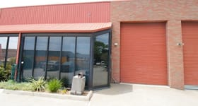 Factory, Warehouse & Industrial commercial property sold at 12/16 Tarnard Drive Braeside VIC 3195