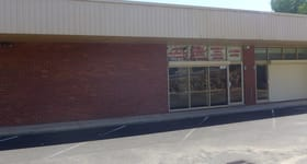 Showrooms / Bulky Goods commercial property sold at 3/31 Thornborough Road Greenfields WA 6210