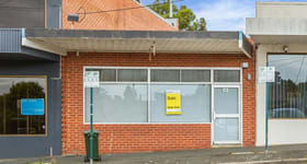 Offices commercial property sold at 15 Royton Street Burwood East VIC 3151