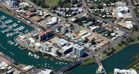 Offices commercial property sold at 18 McIlwraith Street South Townsville QLD 4810