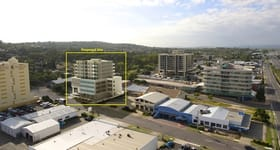 Offices commercial property sold at 9-11 Carol Avenue Springwood QLD 4127