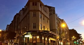 Hotel, Motel, Pub & Leisure commercial property sold at 11 Pyrmont Bridge Road Pyrmont NSW 2009
