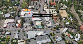 Shop & Retail commercial property sold at UNIT 8 248 Main Road Blackwood SA 5051