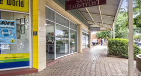Shop & Retail commercial property sold at 58-62 O'Shanassy Street & 2-8 Link Arcade Sunbury VIC 3429