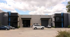 Factory, Warehouse & Industrial commercial property sold at 96 Furniss Road Landsdale WA 6065