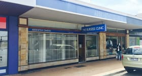 Medical / Consulting commercial property sold at 9 Point Street Fremantle WA 6160