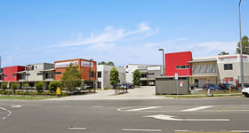 Offices commercial property sold at 9/20 Archerfield Road Darra QLD 4076