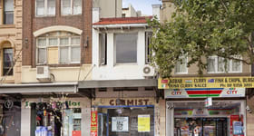 Medical / Consulting commercial property sold at 181 Oxford Street Darlinghurst NSW 2010