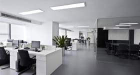 Offices commercial property sold at 43/108 Bennett Street East Perth WA 6004