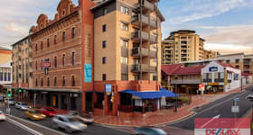 Shop & Retail commercial property sold at Fortitude Valley QLD 4006