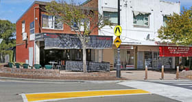 Shop & Retail commercial property sold at 134 Oak Road Kirrawee NSW 2232