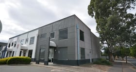 Offices commercial property sold at Unit 1, 813 South Road Clarence Gardens SA 5039