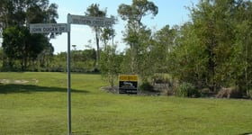 Development / Land commercial property for sale at 27-31 Southern Cross Circuit Urangan QLD 4655