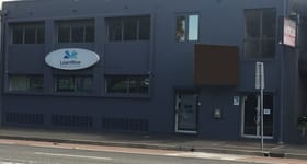 Factory, Warehouse & Industrial commercial property sold at 64 Parramatta Road Forest Lodge NSW 2037