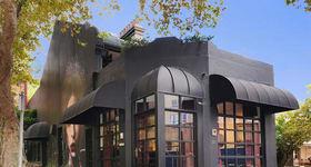 Shop & Retail commercial property sold at 23 Craigend Street Darlinghurst NSW 2010