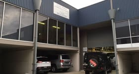 Factory, Warehouse & Industrial commercial property sold at 6/24 Yalgar Road Kirrawee NSW 2232