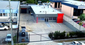 Factory, Warehouse & Industrial commercial property sold at 27 Randall Street Slacks Creek QLD 4127