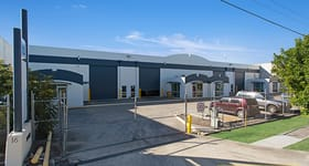 Factory, Warehouse & Industrial commercial property sold at 16 Brecknock Street Archerfield QLD 4108