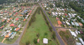 Development / Land commercial property sold at 106 Murphy Street Point Vernon QLD 4655