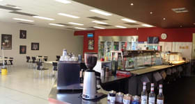 Shop & Retail commercial property sold at Campbellfield VIC 3061