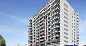 Offices commercial property sold at 88-90 George Street Hornsby NSW 2077