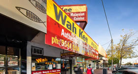 Shop & Retail commercial property sold at 338A Clayton Road Clayton VIC 3168