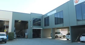 Offices commercial property sold at 17/21 Barry Street Bayswater VIC 3153
