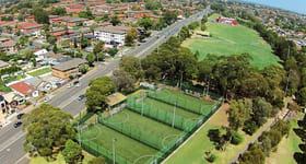 Development / Land commercial property sold at 78 Colin Street Lakemba NSW 2195