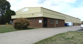 Offices commercial property sold at 2 Ash St Orange NSW 2800