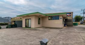 Factory, Warehouse & Industrial commercial property sold at 24 Gaelic Avenue Holden Hill SA 5088