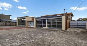 Development / Land commercial property sold at 102-105 Nepean Highway Aspendale VIC 3195