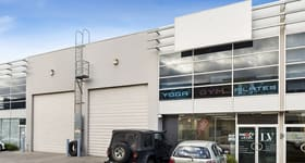 Factory, Warehouse & Industrial commercial property sold at 9/19 - 23 Clarinda Road Oakleigh South VIC 3167