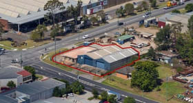 Development / Land commercial property for sale at 640 Boundary Road Richlands QLD 4077