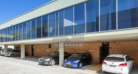 Factory, Warehouse & Industrial commercial property sold at 112 Benaroon Road Belmore NSW 2192