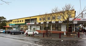 Shop & Retail commercial property sold at 417 Whitehorse Road Balwyn VIC 3103