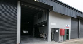 Factory, Warehouse & Industrial commercial property sold at 4/202 McCormack Street Manunda QLD 4870