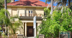 Offices commercial property sold at 8-10 Mary Street Auburn NSW 2144