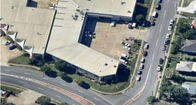 Factory, Warehouse & Industrial commercial property for sale at Coopers Plains QLD 4108