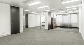 Offices commercial property sold at Suite 704/53 Walker Street North Sydney NSW 2060
