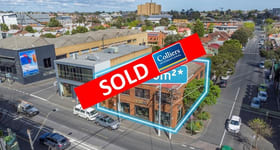 Shop & Retail commercial property sold at 86-90 High Street Windsor VIC 3181