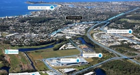 Development / Land commercial property sold at 123 Sugar Road Maroochydore QLD 4558