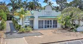 Offices commercial property sold at 8 Truro Street Torquay QLD 4655