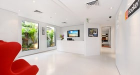 Offices commercial property sold at 1/33 Bayswater Road Potts Point NSW 2011